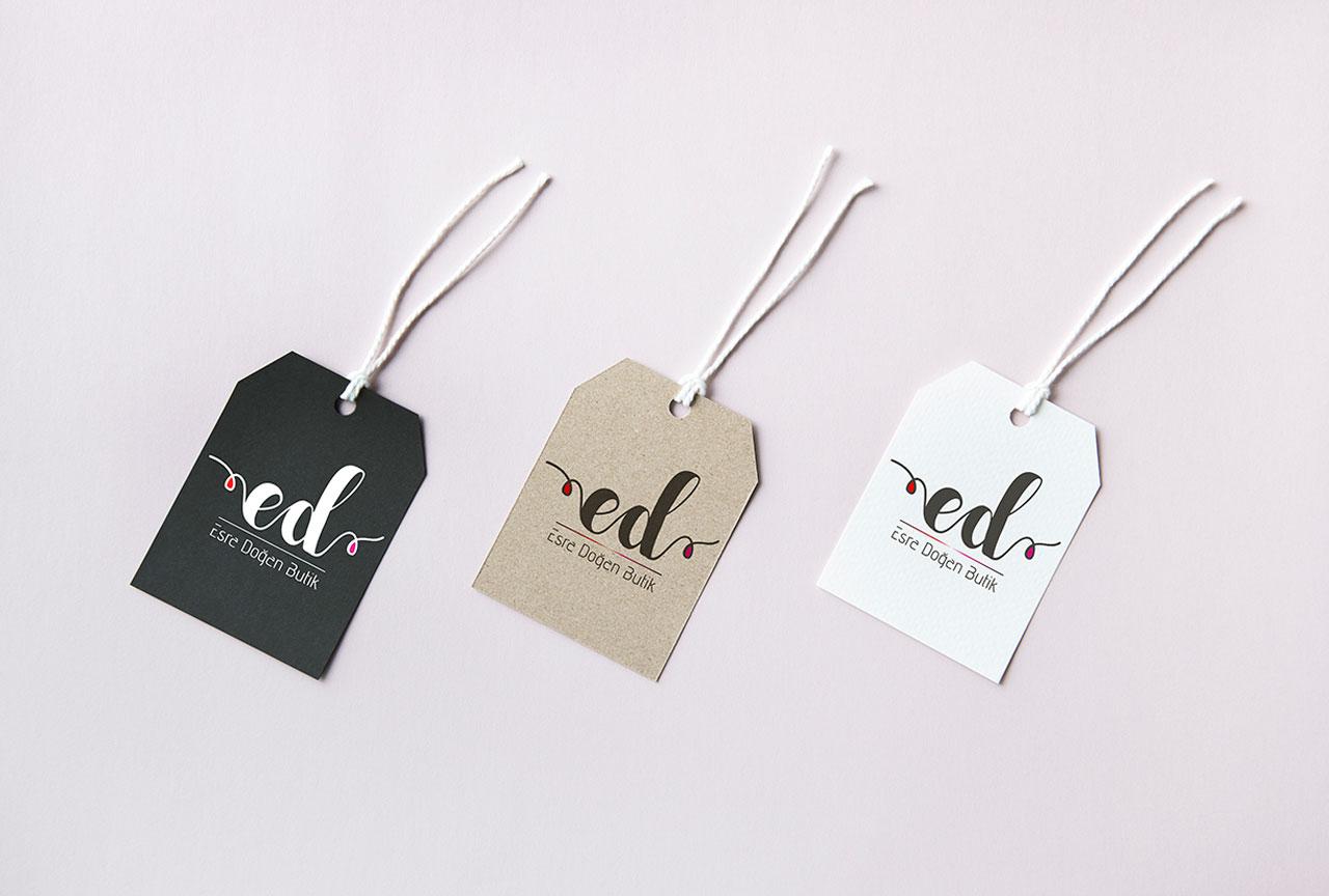 ek-dizayn-ajans-logo-tasarimi-esra-dogan-butik