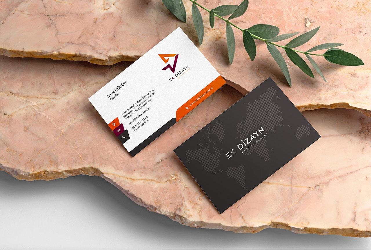 ek-reklam-ajansi-kreatif-grafik-tasarim-hizmeti