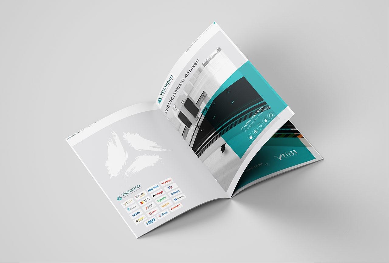 ek-reklam-ajansi-kreatif-katalog-tasarim-hizmeti