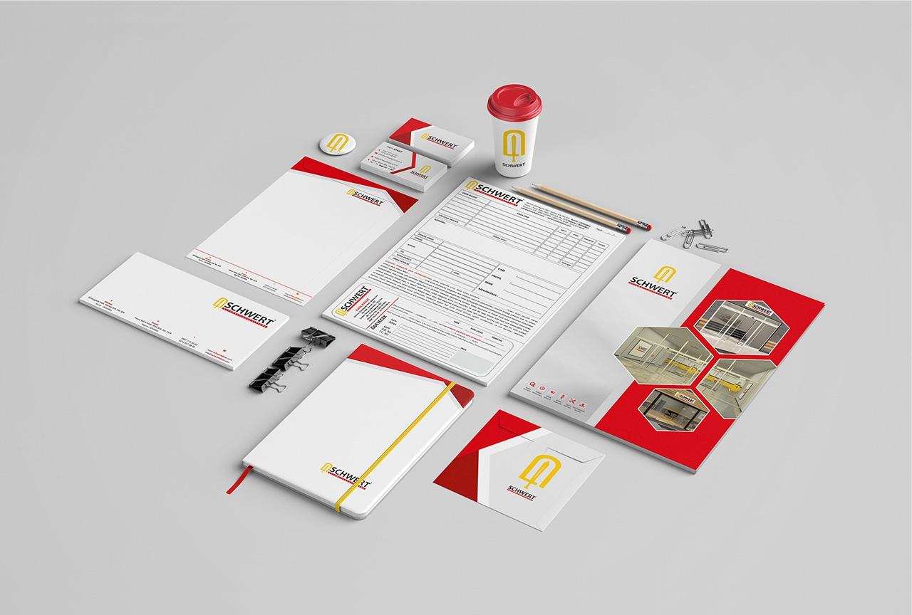 ek-reklam-ajansi-kreatif-kurumsal-kimlik-tasarim-hizmeti