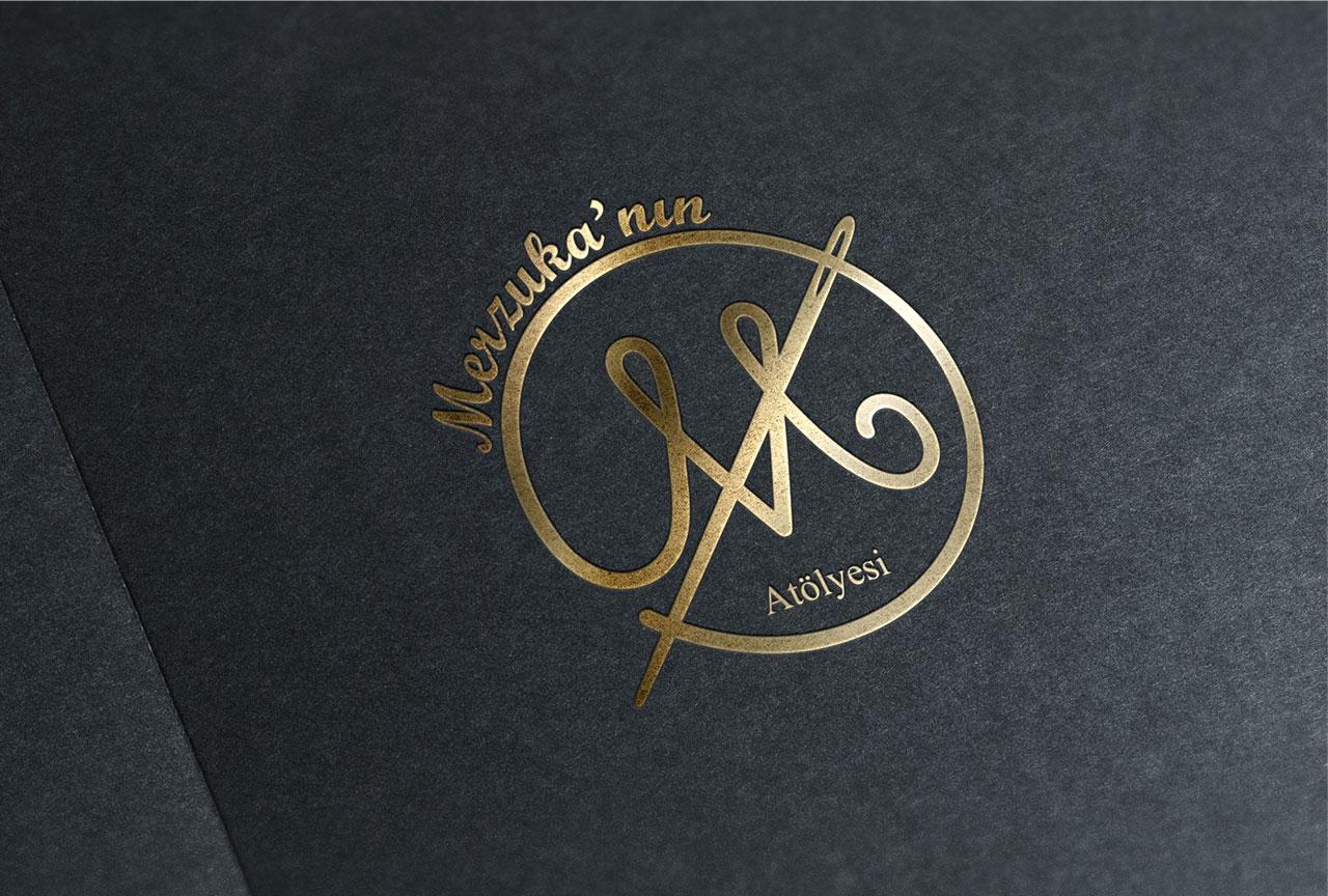 ek-reklam-ajansi-kreatif-logo-tasarim-hizmeti