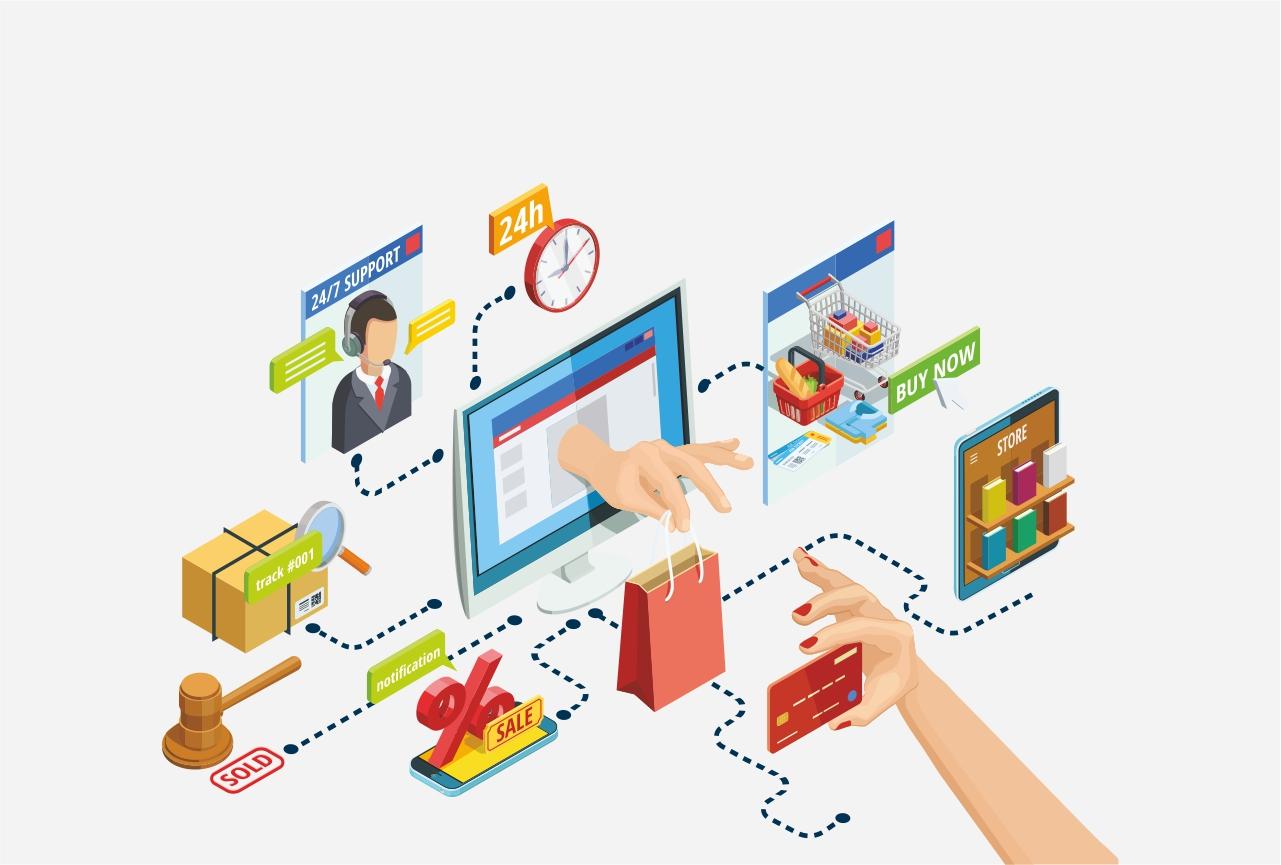 ekdizayn-reklam-ajansi-dijital-eticaret-web-tasarim-hizmeti