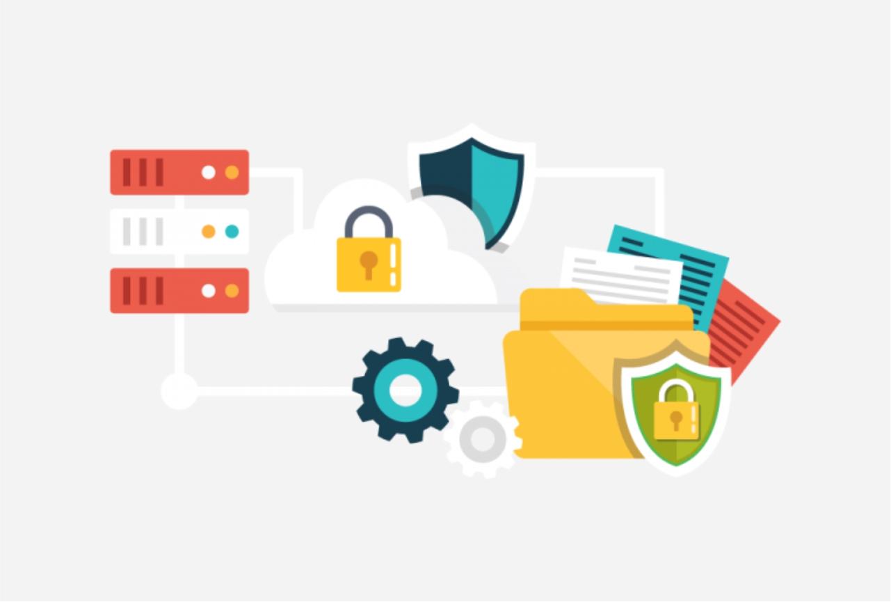 ekdizayn-reklam-ajansi-dijital-hosting-sunucu-barindirma-hizmeti